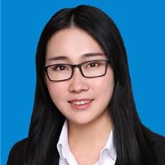 上海房產糾紛律師-于凌云律師