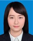 福建侵权律师-陈美言律师