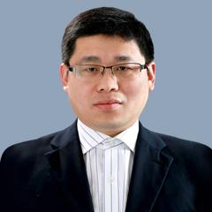 松江区律师-孟宪蕾律师