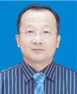 上海国际贸易律师-徐浩律师