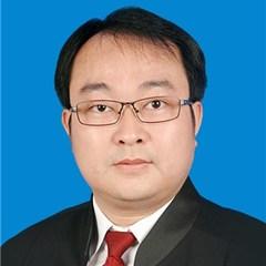 成都交通事故律師-曹琦律師