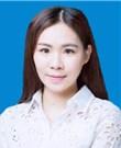 惠州婚姻家庭律师-许燕妮律师