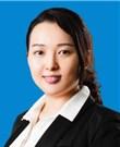 珠海婚姻家庭律师-冯希律师