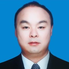 上海房产纠纷律师-肖海涛律师