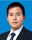 珠海合同纠纷律师-潘金星律师