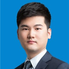 杭州合同糾紛律師-裘棟律師