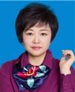哈尔滨合同纠纷律师-朱丽燕律师