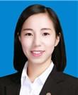 青海行政复议律师-陈静律师