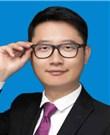 沈阳婚姻家庭律师-韩浩律师