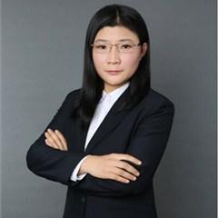 南京房產糾紛律師-陳美玲律師