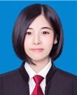 南京房產糾紛律師-李姍姍律師