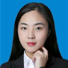 杭州合同糾紛律師-資紫薇律師