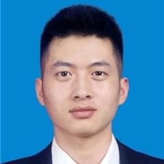 隨州律師-鄧普云律師