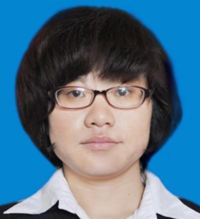 天津律師-王洪云律師