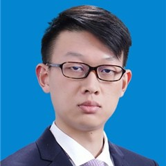 上海刑事辯護律師-吳藝非律師