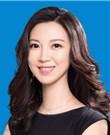北京刑事辯護律師-黃瑤律師