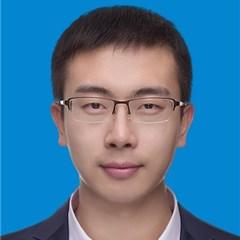 杭州合同糾紛律師-佘登位律師