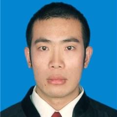 北京刑事辩护律师-许振龙律师