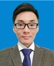 广西债权债务律师-钟夏愚律师