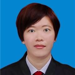 清遠律師-劉嘉惠律師