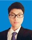 合肥合同纠纷律师-张志培律师