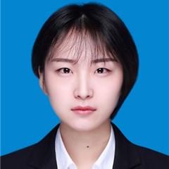 南京房產糾紛律師-盛德慧律師