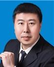 哈尔滨反不正当竞争律师-陈振宇律师