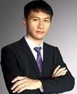 上海劳动纠纷律师-何文彬律师