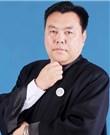 呼和浩特医疗纠纷律师-包泉山律师