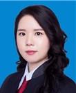南京债权债务律师-杨姮律师