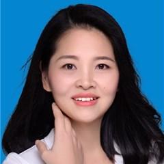 淮北律師-鄭幼林律師