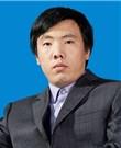 上海拆迁安置律师-王卫洲律师