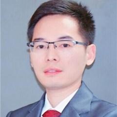 广州刑事辩护律师-陈军玉律师