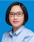 北京合同纠纷律师-邓娟律师
