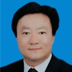 銀川刑事辯護律師-李軍建律師