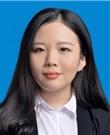 深圳合同纠纷律师-仲雨萌律师