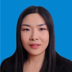 北京刑事辩护律师-王春花律师