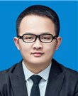 合肥合同纠纷律师-杨阳律师