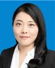 北京知识产权律师-史随心律师