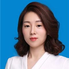 广州刑事辩护律师-范虹霞律师