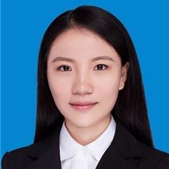 寧波婚姻家庭律師-徐玲益律師