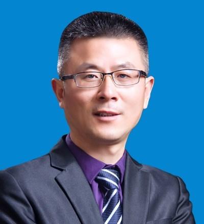 南京律师-陈建平律师