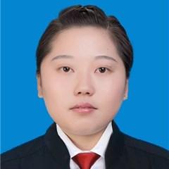 成都交通事故律師-周麗霞律師