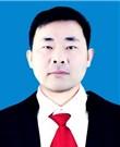 郑州合同纠纷律师-王团领律师