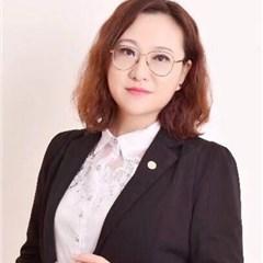 巴音郭楞律師-來波律師