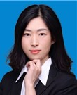南京建设工程律师-马瑞律师