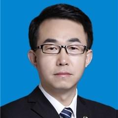 北京刑事辩护律师-袁奋勇律师
