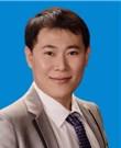 长春公司法律师-赫亮律师