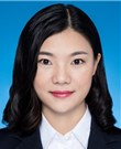 上海房产纠纷律师-李世娜律师