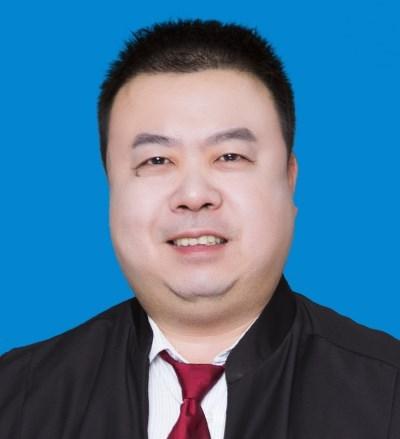 泰安律师-邹海岩律师